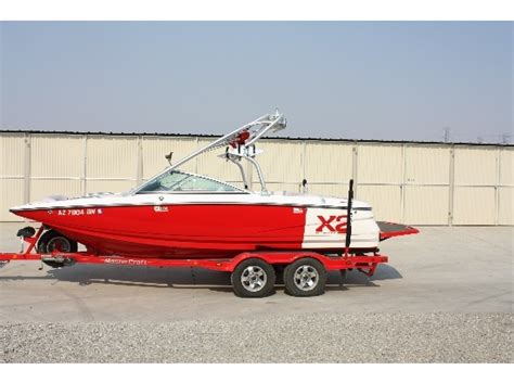 boats for sale bakersfield ca boats for sale in bakersfield california