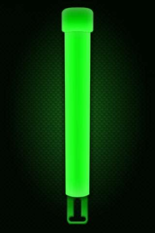 Glowstick Light Stick glow stick android apps on play