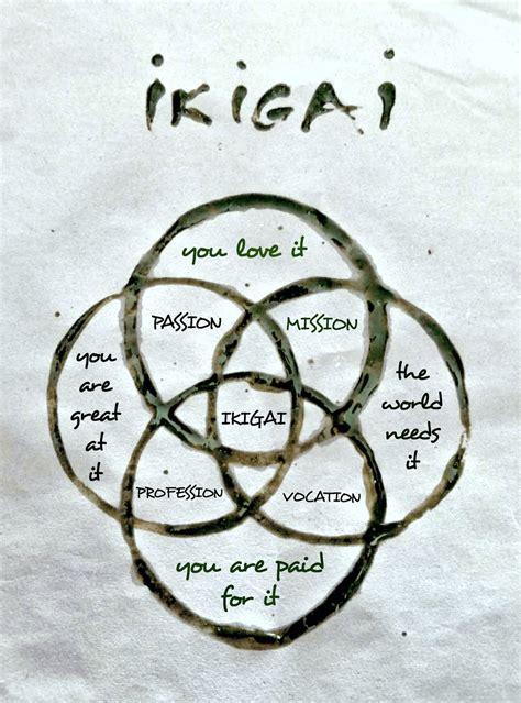 ikigai the japanese secret heaven can wait ikigai japanese secret to a long and happy life