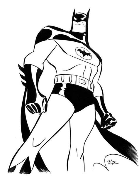 by bruce timm batman 1000 images about bruce timm on pinterest bruce timm