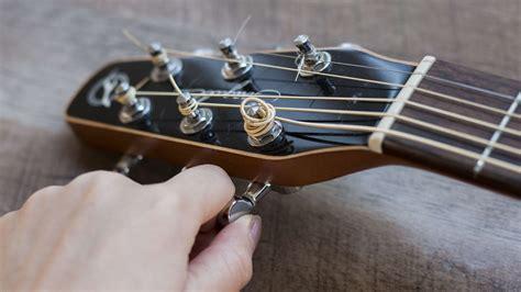 electric guitar wire dolgular