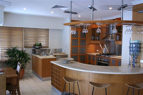 top 10 tips for kitchen remodelling ideas home