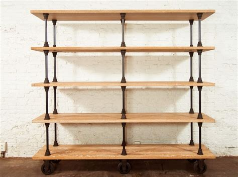 30 inch wide shelving unit shelves inspiring freestanding shelving lowes storage