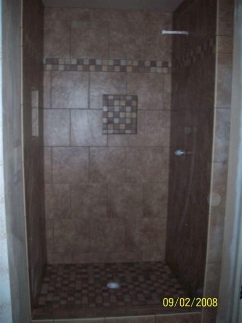 bathroom tile designs gallery bathroom astounding pictures of tiled showers plus gorgeous specialty recessed shelving for