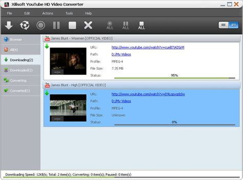 download youtube xilisoft xilisoft youtube downloader video converter free download