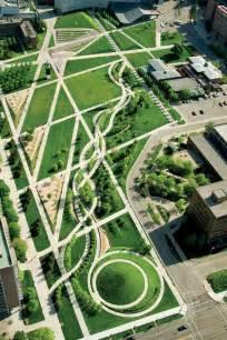 green plans best 25 landscape design plans ideas on pinterest