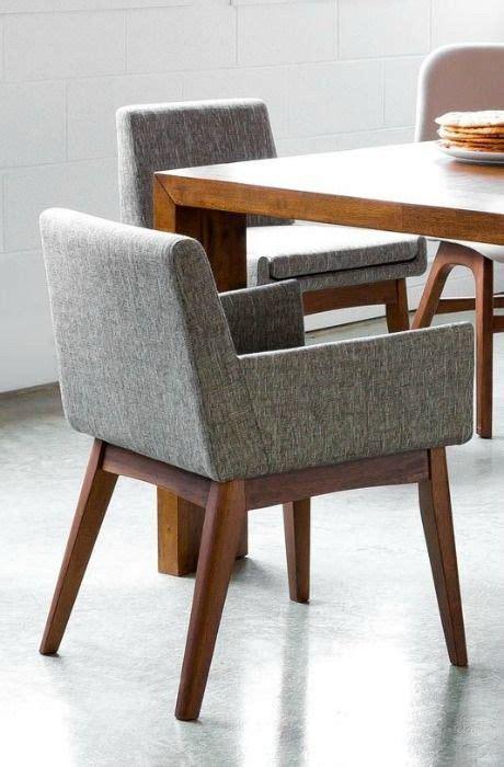 sillas para mesas de comedor las 25 mejores ideas sobre sillas comedor en y