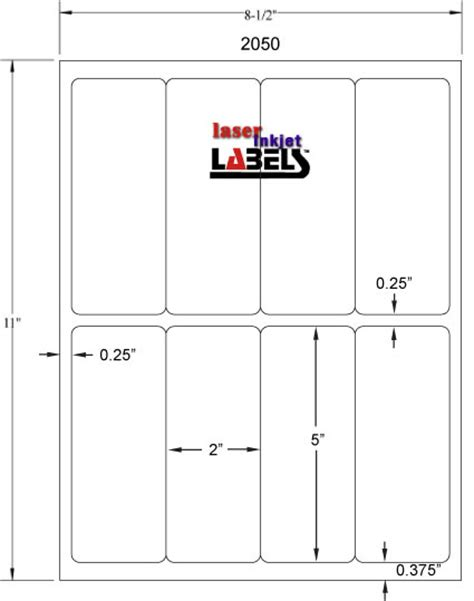 inkjet label templates free label templates for downloading and printing labels