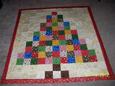 Quilting Board by Quilt