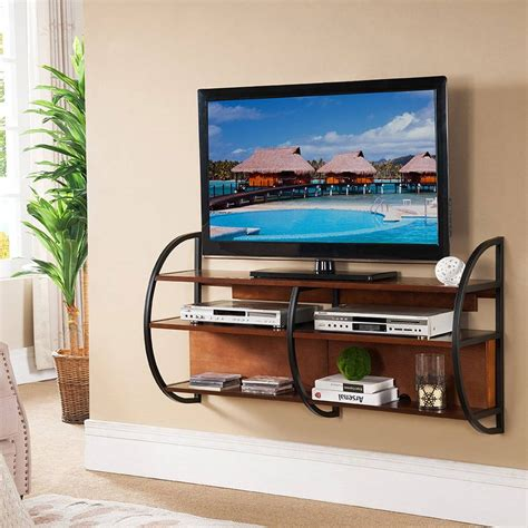 tv stand for small living room 2018 best of tv stands for small spaces