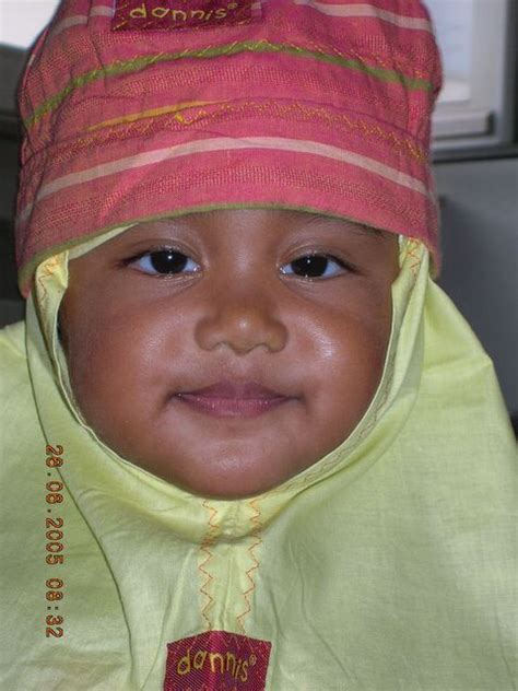 Raihan Celana Muslim s moslem wear