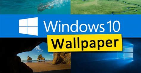 wallpaper windows 10 kostenlos windows 10 wallpaper download giga