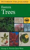 essential trees and shrubs for the eastern united states the guide to creating a sustainable landscape books peterson field guides r birds
