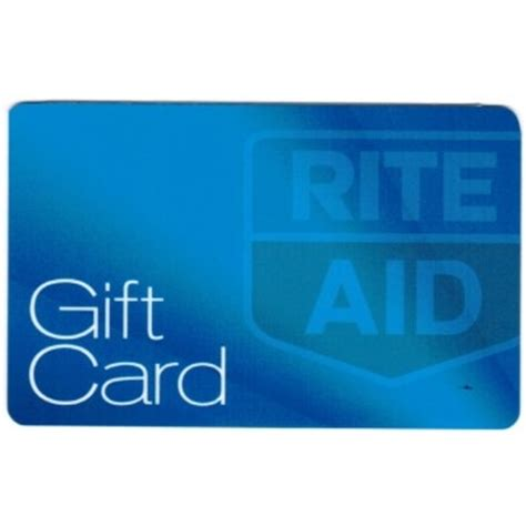 Gift Cards Sold At Rite Aid - penny auctions daily deals deal of the day penny auctions sites online daily