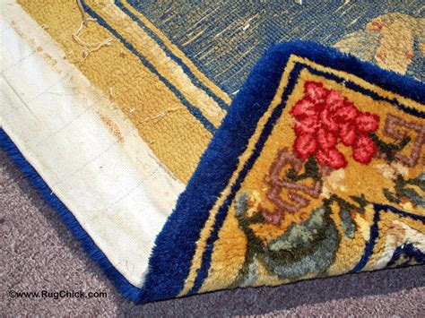 wool rug smells like burnt rubber attached pad carpet vs woven back carpet review
