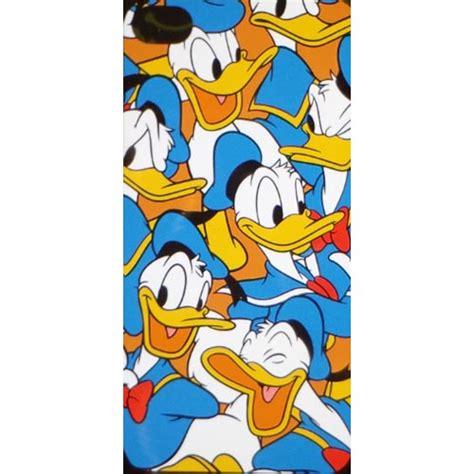 custom phone donald duck your wdw store disney d tech on demand donald duck