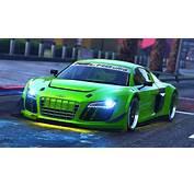 GTA 5 CRAZY CAR CUSTOMIZATIONS &amp CONCEPTS Car