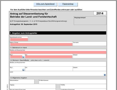 Antrag Verlustrücktrag Vorlage Antrag Auf Steuerentlastung F 252 R Betriebe Der Land Und Fortwirtschaft Pdf Vorlage