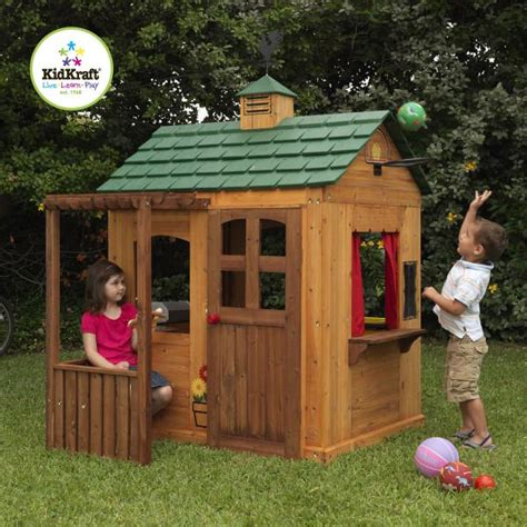 how to build a little house how to make cubby house every single topic