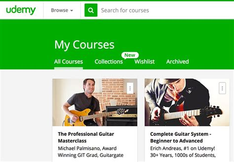 Udemy Entire Mba 1 Course by Where Can Adults Learn Guitar