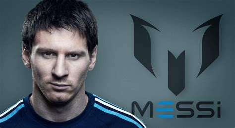 news and entertainment lionel messi jan 01 2013 10 03 31