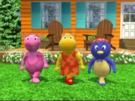 Backyardigans Movers And Shakers Backyardigans Movers Shakers Dvd 2015 Best Auto Reviews