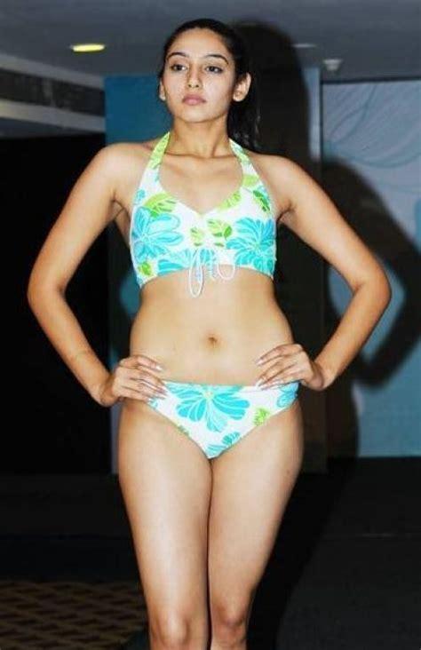 kannada heroine hot bikini photo kannada actress bikini photos