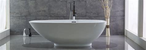 upright bathtub 100 upright bathtub bathroom support rails grab