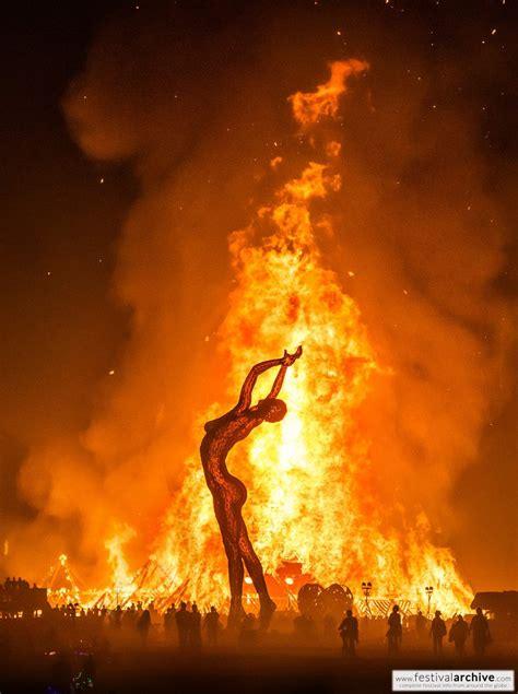 burning festival burning the documentary festival archive