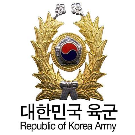 Joger Army Navy 1 r o k army army army