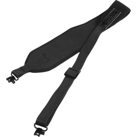 best sling vero vellini wide top rifle sling with swivels save 30