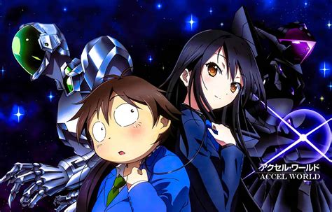 Nendoroid Kuroyukihime Accel World Original Smile Company nendoroid 249 kuroyukihime nendoroid 249 kuroyukihime