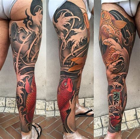 fabio gargiulo s portfolio south ink tattoo