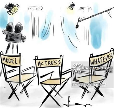 film cartoon funny movie sets cartoons and comics funny pictures from