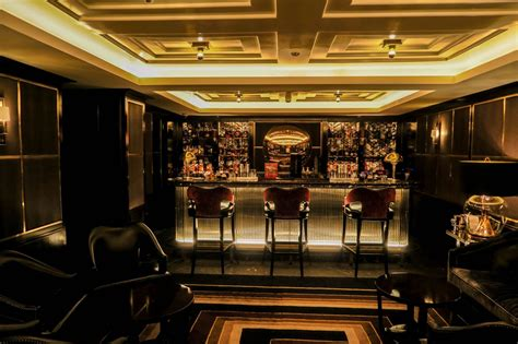 top hotel bars top london hotel bars 28 images best hotel bar london