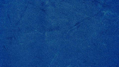 blue pattern velvet free illustration texture velvet color texture free