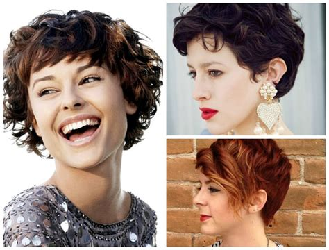 growing out a pixie cut that is curly how to grow bangs with curly hair short curly hair