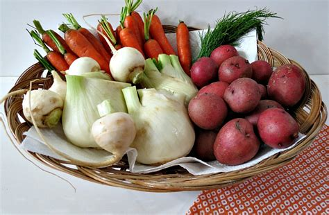 pictures of root vegetables opinions on list of root vegetables