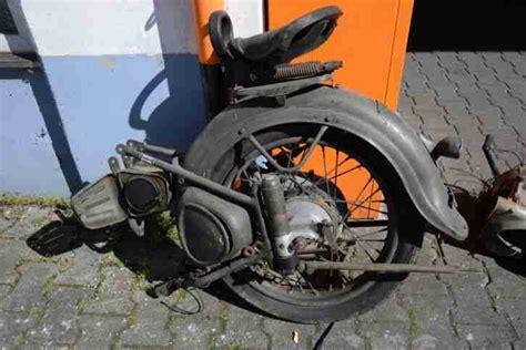Triumph Motorrad 250ccm by Triumph Motorrad H 196 Lfte Motor Deutsche Marke Bestes