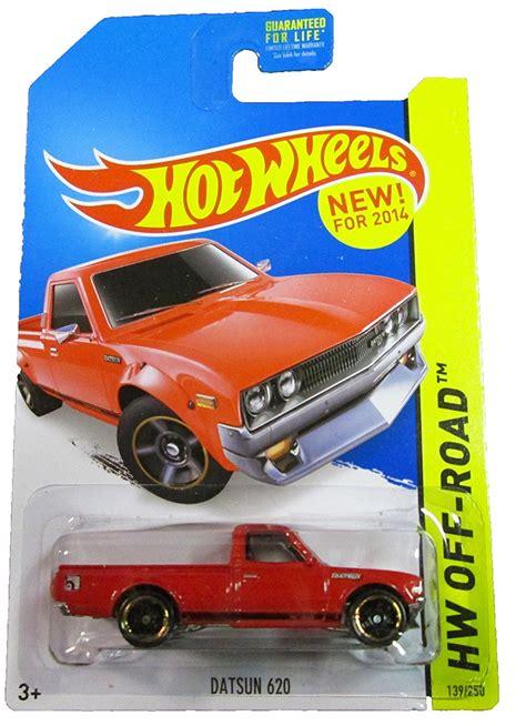 Hotwheels Datsun Green recent hotwheels scores page 29 topic discussion forum