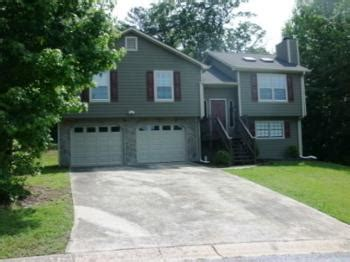 houses for rent in lithia springs houses for rent in lithia springs