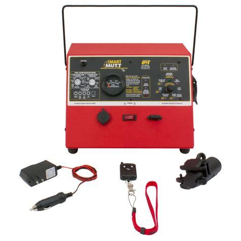 trailer light tester smart mutt 174 trailer light tester