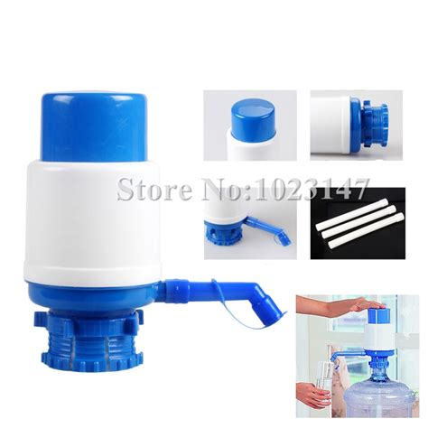 water cheap get cheap 5 gallon water bottle stand aliexpress
