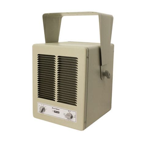 best space heater 8 best space heaters for garage use electric propane