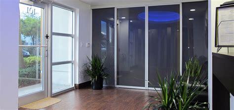welcome to apa closet doors home
