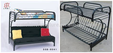 decker sofa bed singapore decker sofa bed savae org