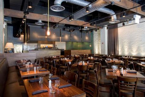 hub  chicago il jobs hospitality