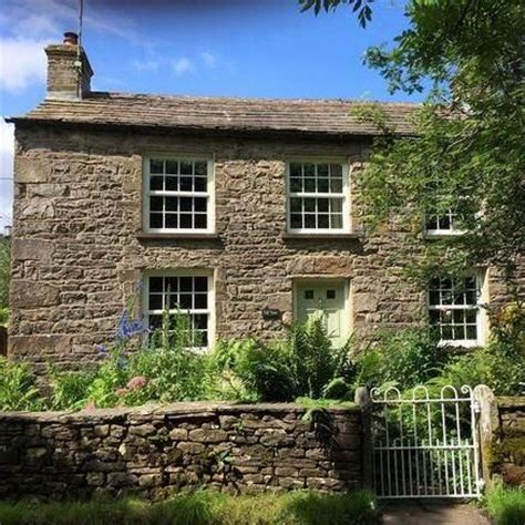 Dales Luxury Cottages by The 25 Best Cottages Ideas On