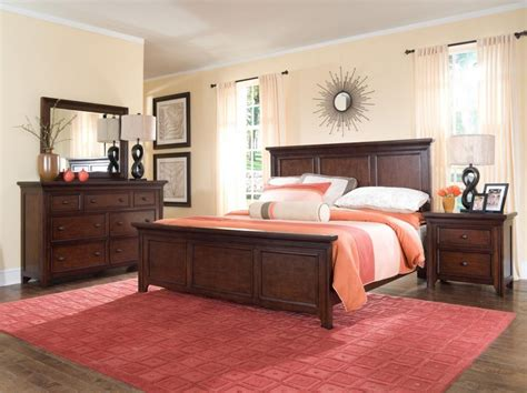 broyhill bedroom broyhill bedroom sets traditional bedroom design with broyhill brown bedroom furniture set