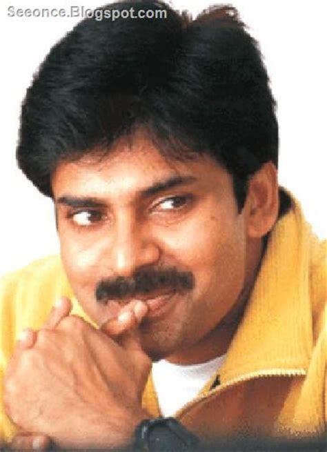 Pawan Kalyan Images